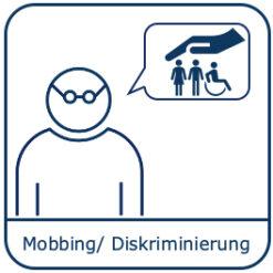 Mobbing und Diskriminierung als Arbeitgeber professionell begegnen